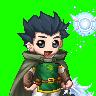 renagadez187's avatar