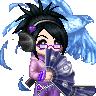 Kouki Tsubasa's avatar
