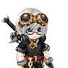 Azn_Jerome's avatar
