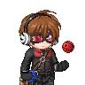 Ren Akiyama's avatar