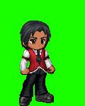 Sir Nouveau's avatar