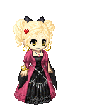 _jhellaicca_'s avatar