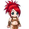 tweety_1102's avatar
