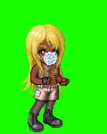 3xotique-'s avatar