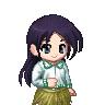 kagome_saya's avatar