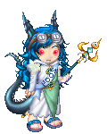 Asharii's avatar