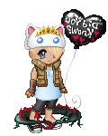 XxDarkxKillerxX's avatar