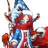 PuppyToast's avatar