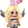 Laidy Red Light's avatar