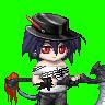 XMissesHopelessX's avatar