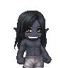 xHevyMettalzx's avatar