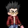 SevillaSSBM's avatar