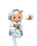 Sheep Have Ears's avatar