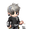 Beanpole's avatar