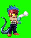 brad mortensen's avatar