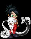 sakurasei's avatar