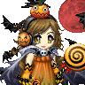 QualinestiElf's avatar