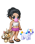 MyaLuvsYuh's avatar