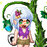 liegpiet's avatar