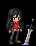 BookWormGreen's avatar