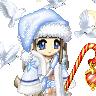 OSweetAngelO's avatar