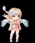 Meownkypie's avatar