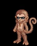 Top Tier Monkey