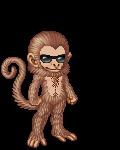 Top Tier Monkey's avatar