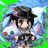 SarcasticFrito's avatar