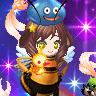 Puku6's avatar