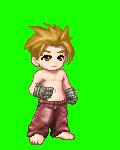 jjlloren's avatar