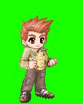 lezarda_13's avatar