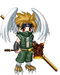 jaryiatoadman's avatar