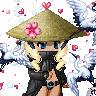 Jikiarika_Mukashi's avatar