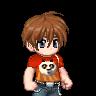 ish tetsmiu-'s avatar