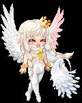 lanasdeathnote's avatar