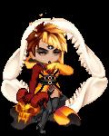 vijinn's avatar