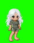 sexy_sepheroth_1050's avatar
