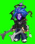 souls_of_death