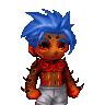 Lightning08's avatar