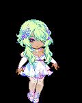 xPhandora's avatar