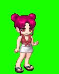 xofallensexbomb's avatar