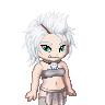 sin_nomine_kaia's avatar