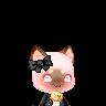 Chibi_Fluffy's avatar