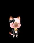 Chibi_Fluffy