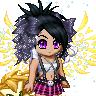 Midnight Happenings's avatar