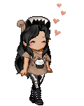 PAPA Saw Farming's avatar