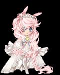 Rosa Ashling's avatar