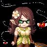 Skyward Shaii's avatar