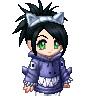 BabyFaye's avatar